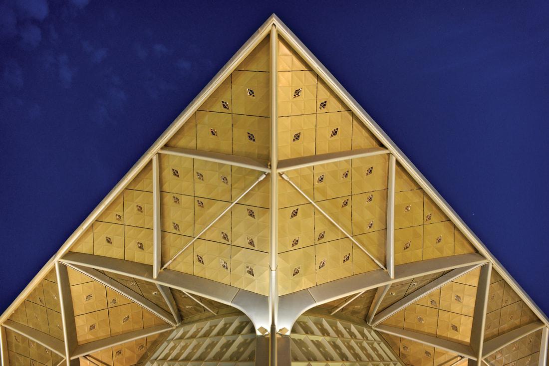 BFG Architecture